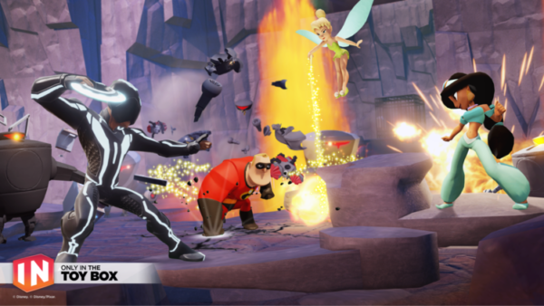 disney infinity 3.0 takeover 003
