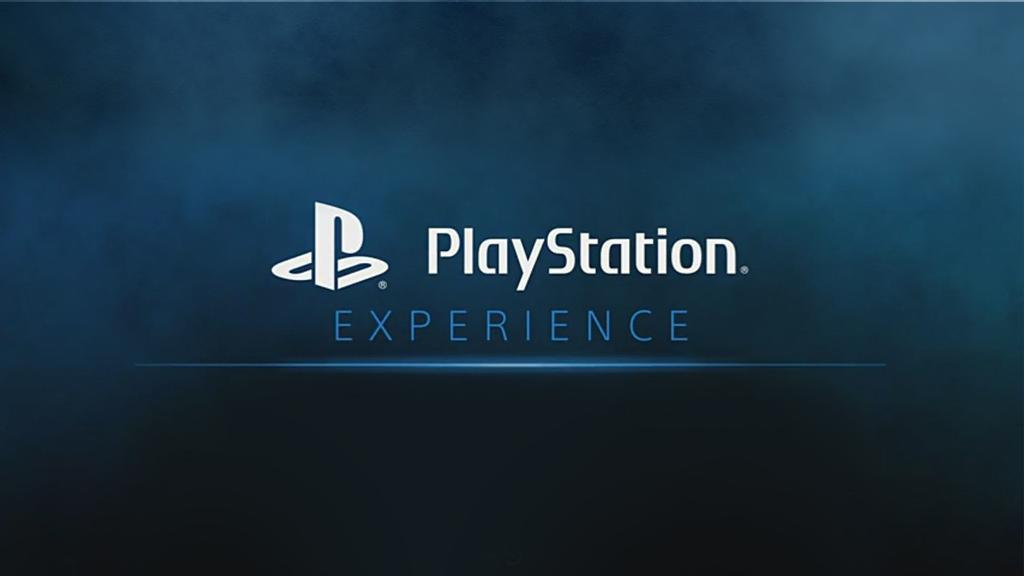 http://www.playstationbit.com/wp-content/uploads/2015/12/playstation-experience-000.jpg