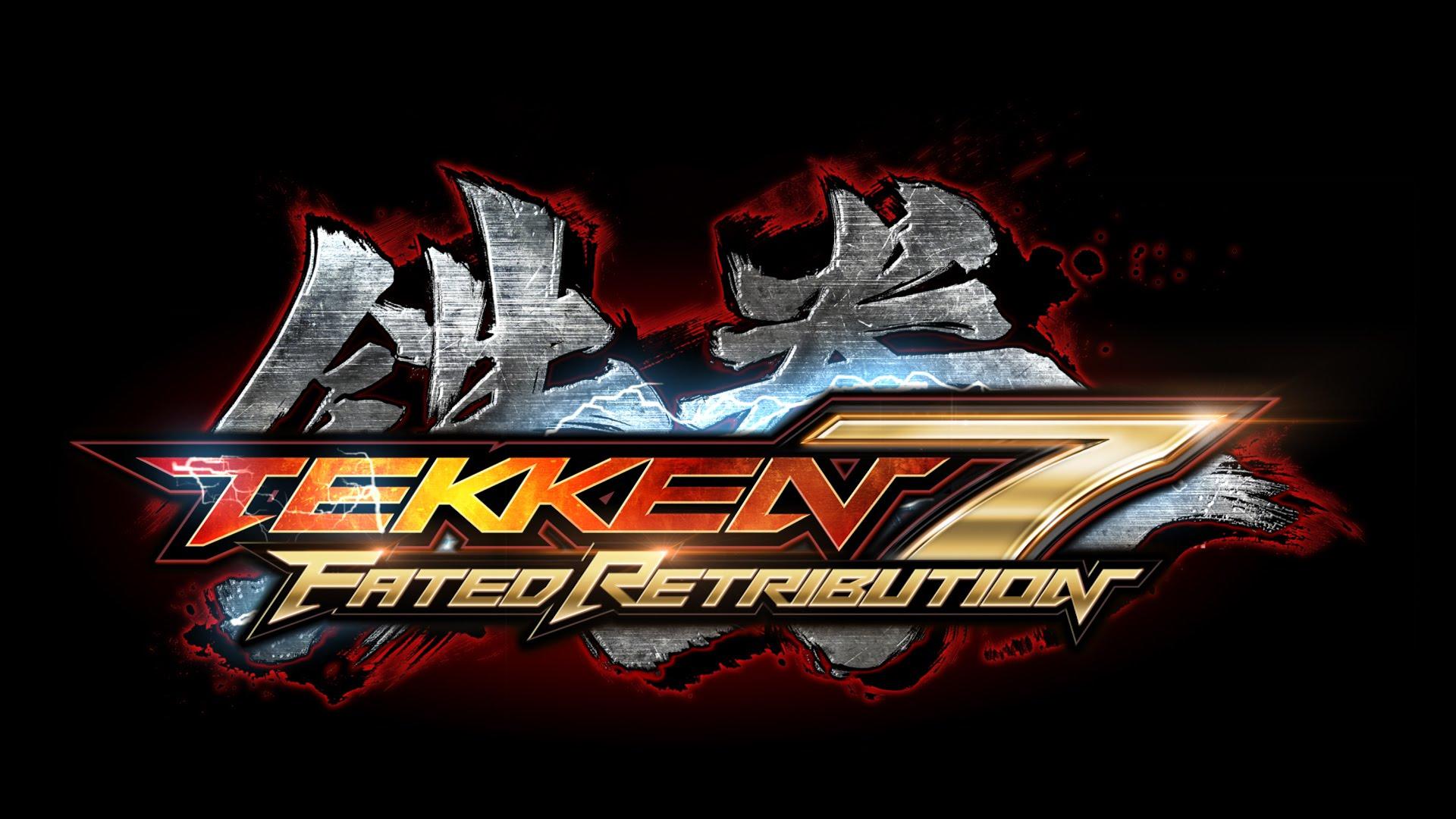 EVO 2016, Bob e Master Raven arrivano in Tekken 7, trailer