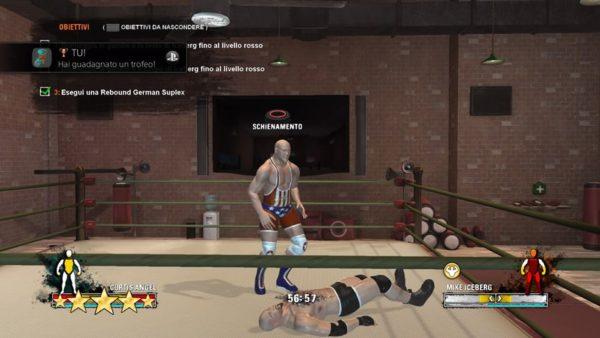 5_star_wrestling_regenesis_002