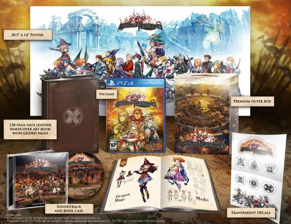 grand-kingdom-special-edition-003