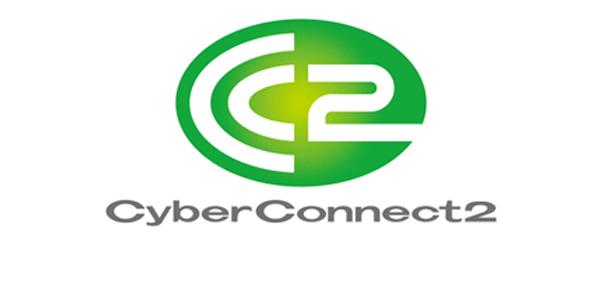 Cinque giochi console in arrivo da Cyberconnect2  PlayStationBit 3.0