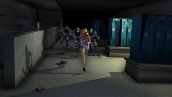 Corridor-Z-002
