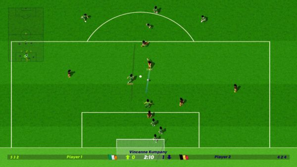 dino-dini-s-kick-off-revival-003