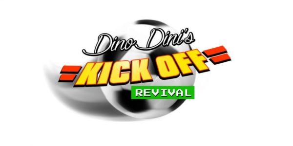 dino-dinis-kick-off-revival-004
