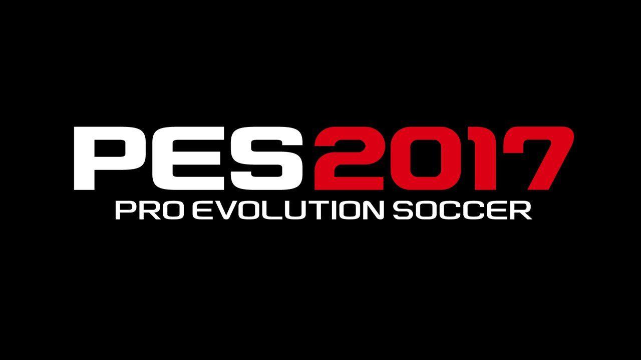 PES 2017, il campionato brasiliano sarà esclusiva della Konami