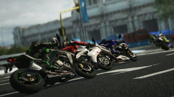 ride 2 003