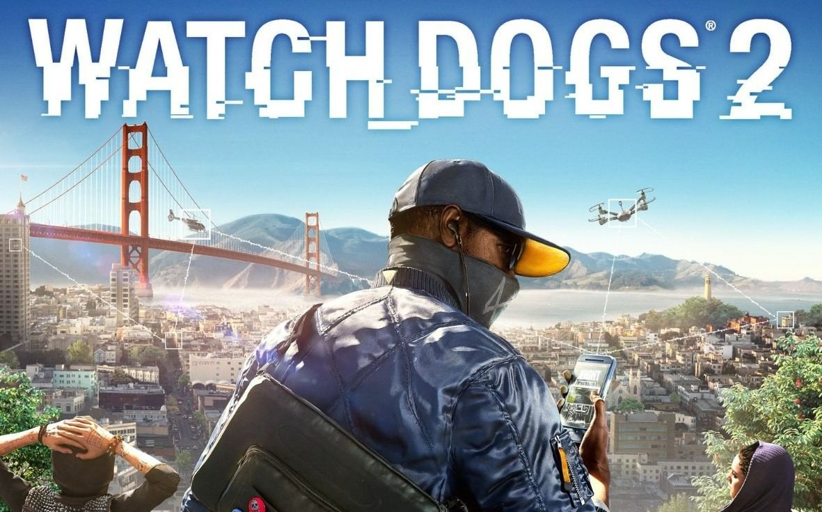 Il gameplay di Watch Dogs 2 in un nuovo e lungo video