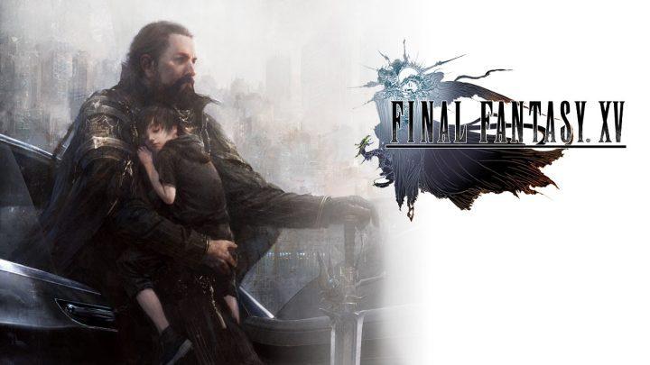 Mobius Final Fantasy approda su Android, Square Enix ci riprova!