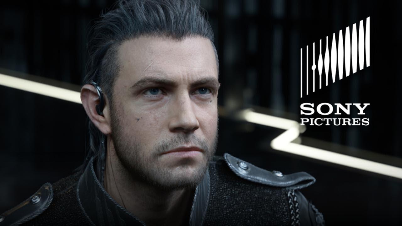 Square Enix non intende discutere di Final Fantasy Versus XIII in futuro