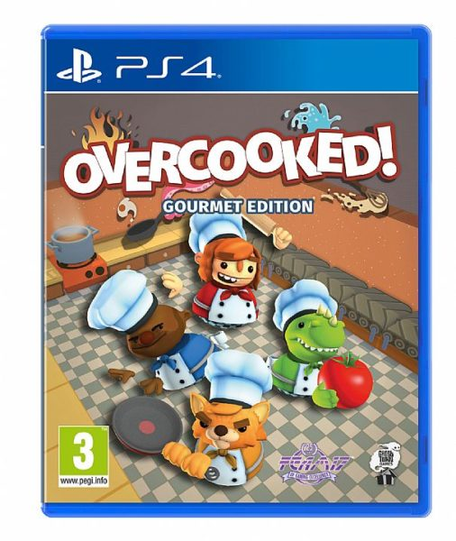overcooked gourmet edition 001
