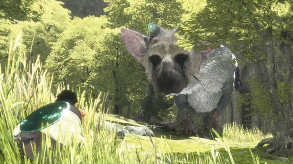 the last guardian 3