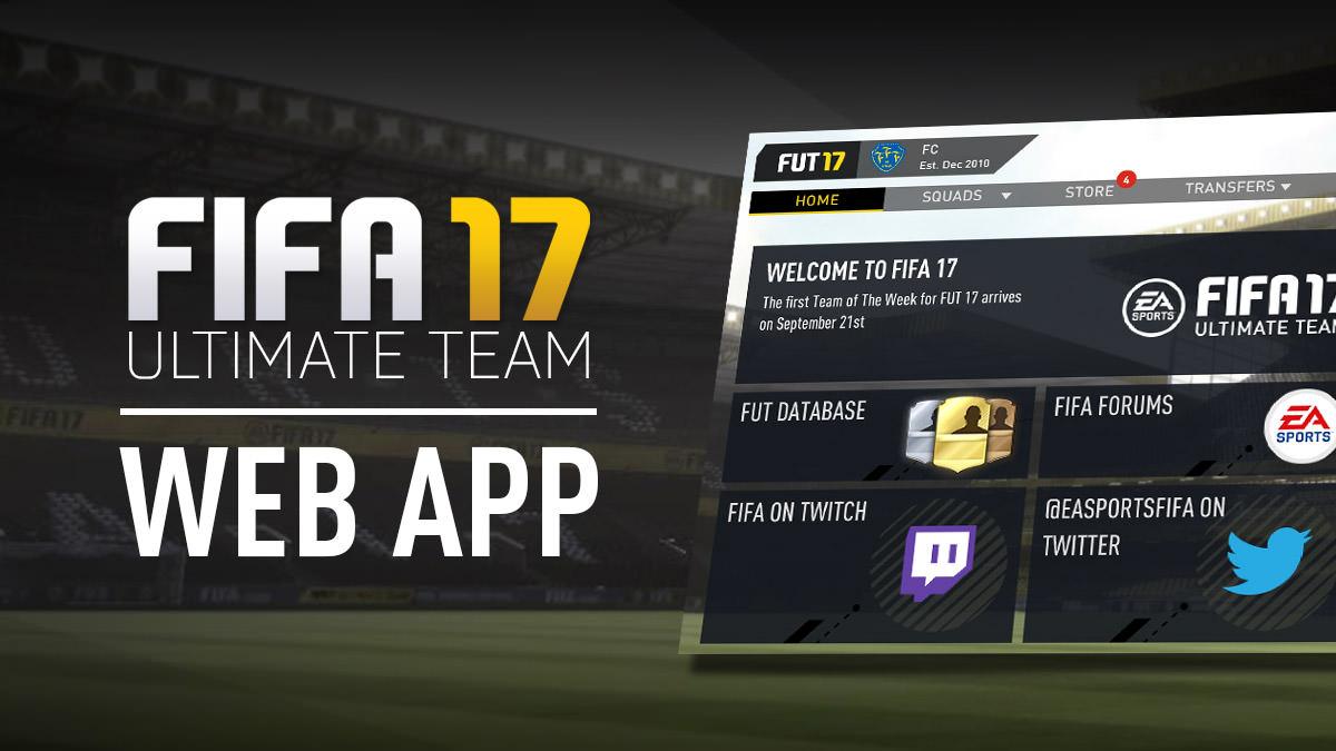 La nazionale Islandese non sarà presente in FIFA 17