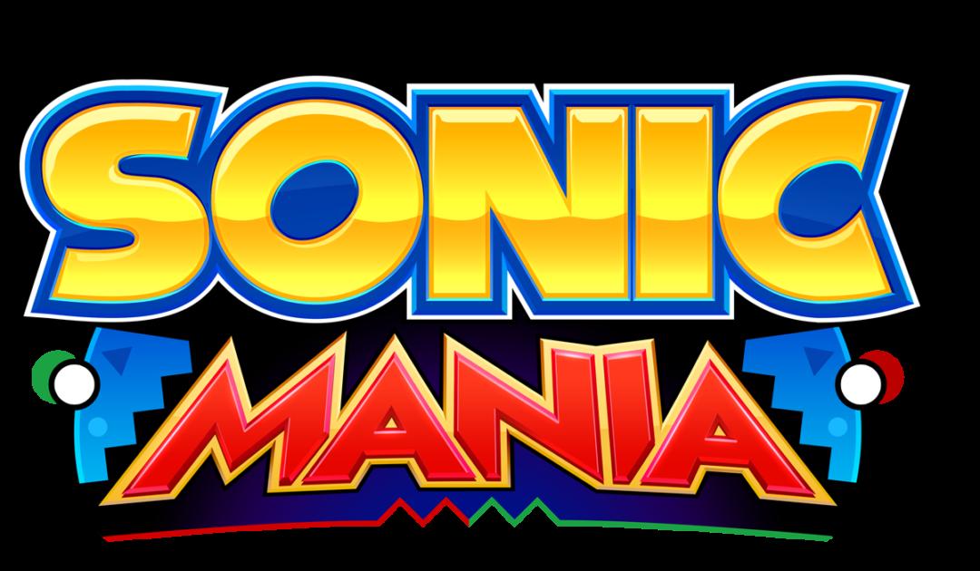 Sonic Mania: ecco la modalità competitiva