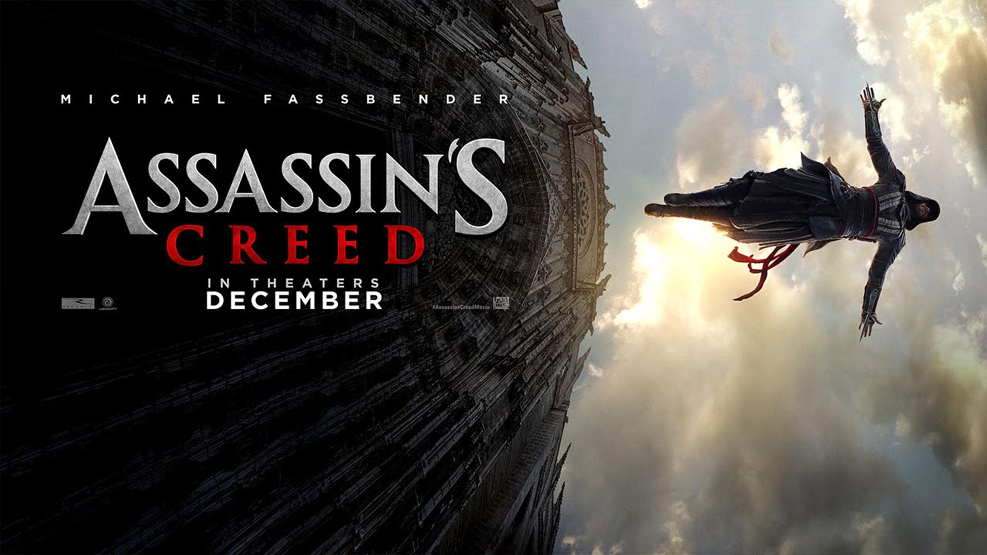 Asssassin's Creed: Ubisoft svela gli oggetti collezionabili del film