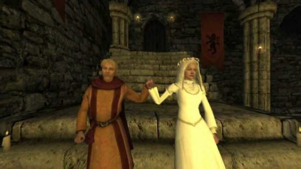 mount and blade warband guide fient