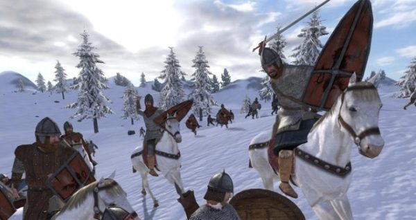 mount-and-blade-warband-recensione-ps4-2