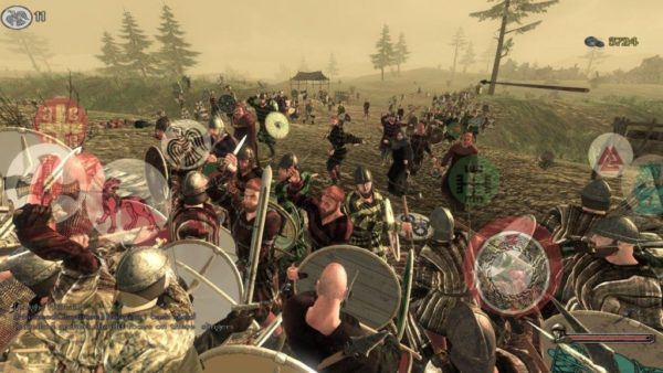 mount-and-blade-warband-recensione-ps4-3