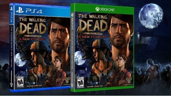 the-walking-dead-the-telltale-series-a-new-frontier-terza-stagione-boxart