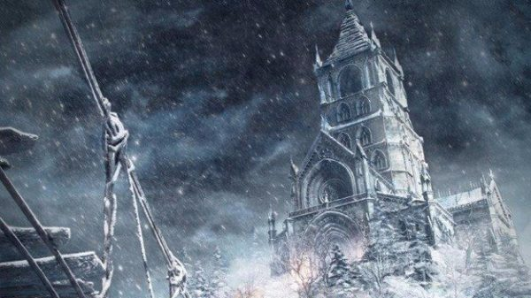 dark-souls-3-ashes-of-ariandel-recensione-trofei-5