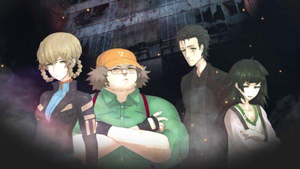 steins-gate-0-cast-personaggi-001