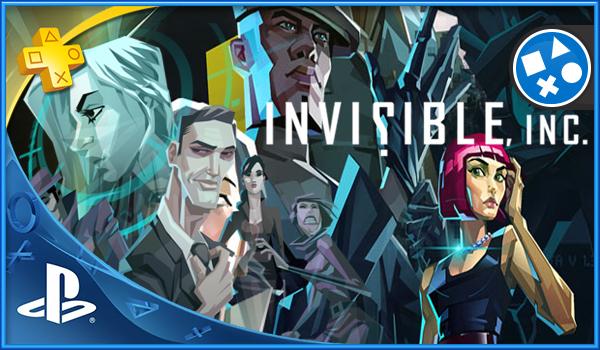 invisibleinc_plus_000