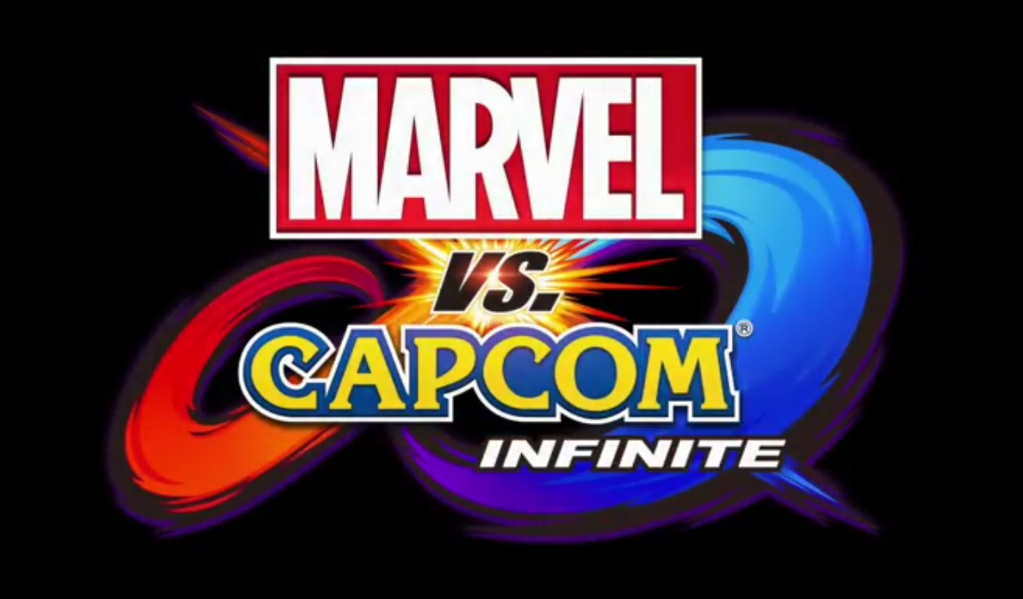 Marvel vs Capcom Infinite si mostra in un primo trailer di gameplay