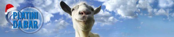 platini_da_bar_goatsimulator