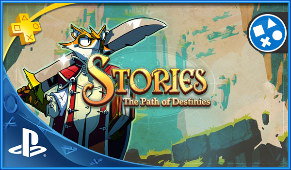 stories_the_path_of_destinies_plus_000