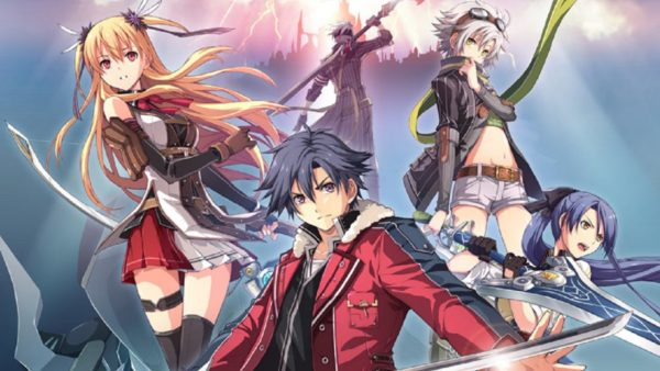 trails-of-cold-steel4