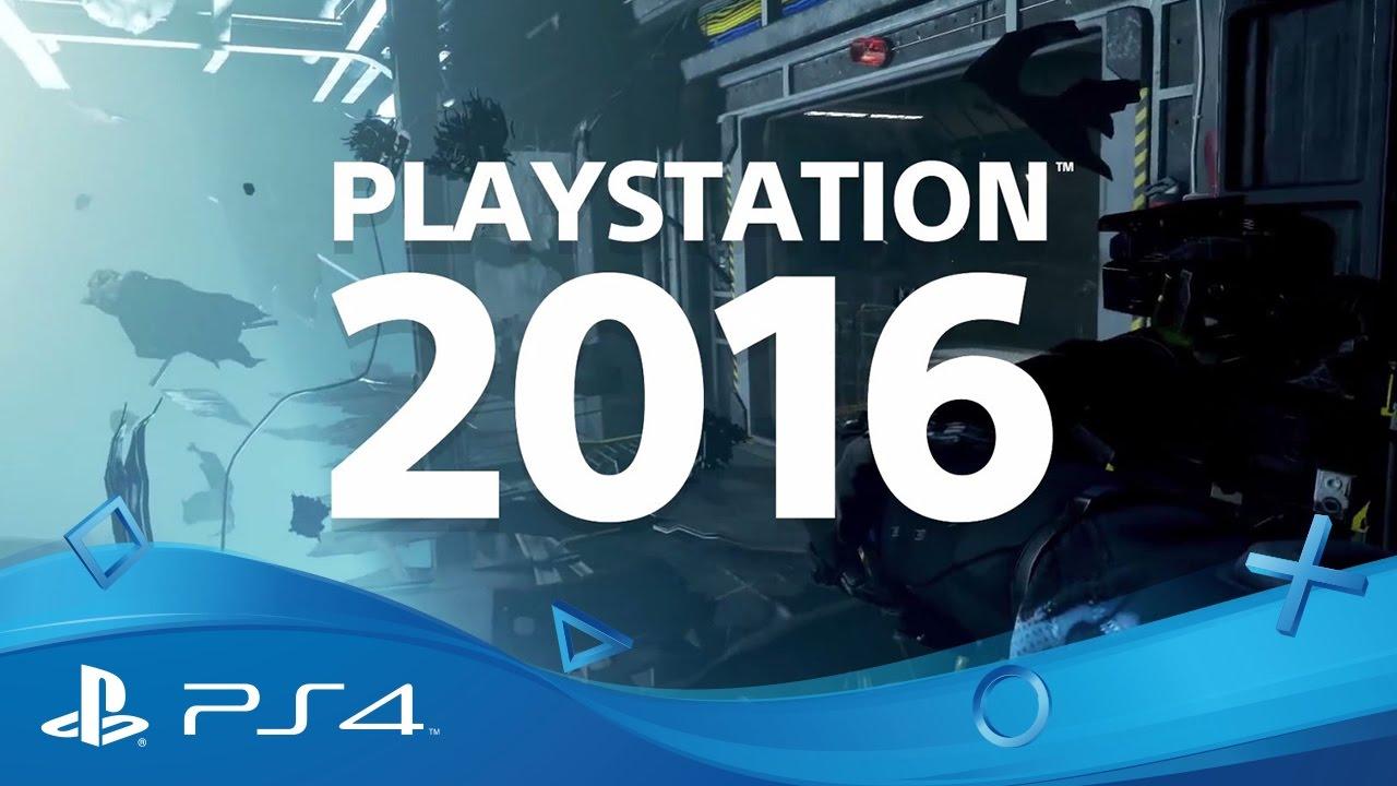 NieR Automata: versioni PS4 e PS4 Pro a confronto