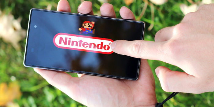 Nintendo si scusa per i problemi di Animal Crossing: Pocket Camp