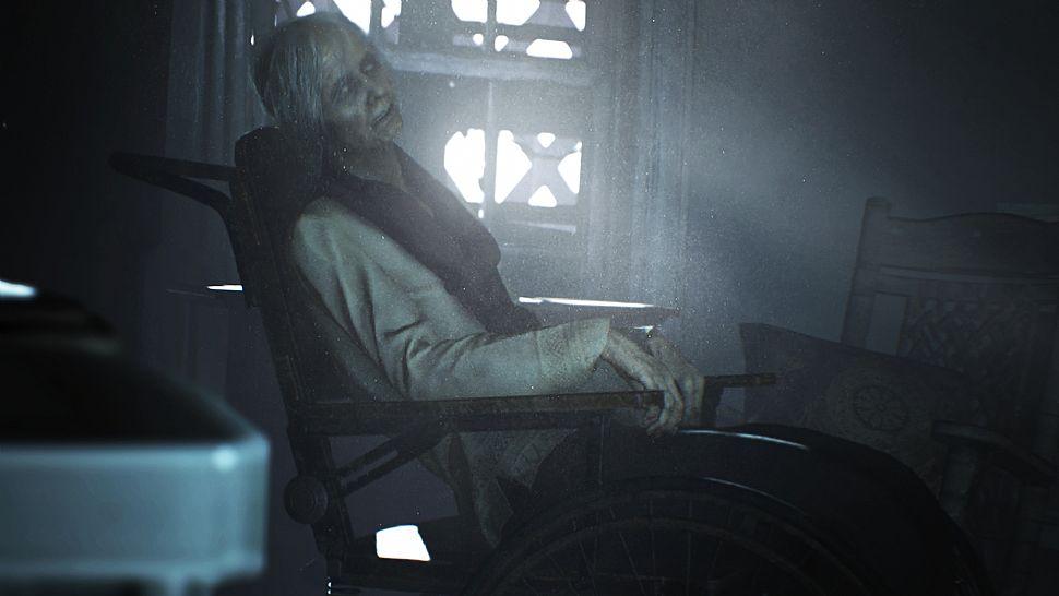 Resident Evil 7: la demo arriverà prossimamente su Xbox One e PC