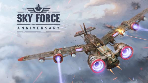 sky-force-anniversary-logo-001