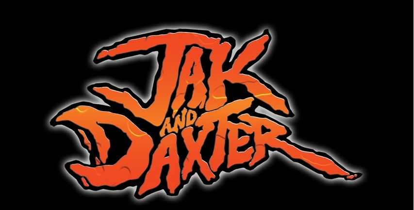Jak and Daxter - Un nuovo remastered per PlayStation 4