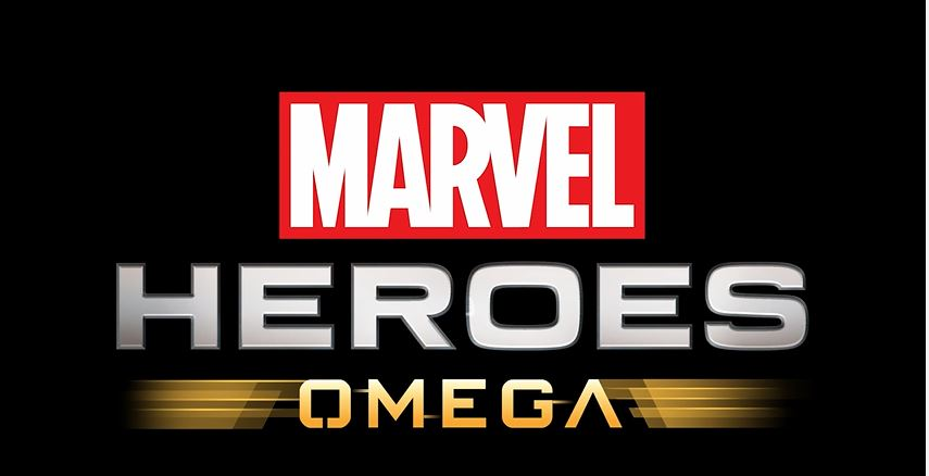 Marvel Heroes Omega arriva in primavera su PS4 e Xbox One