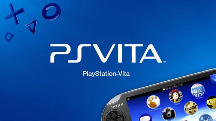 PS Vita è poco richiesta fuori dall'Asia afferma Sony