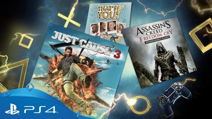 Aumentano i prezzi del PlayStation Plus in tutta Europa
