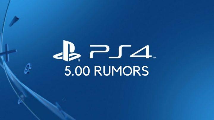 Un rumor afferma che PlayStation 5 sarà presentata all'E3 2018