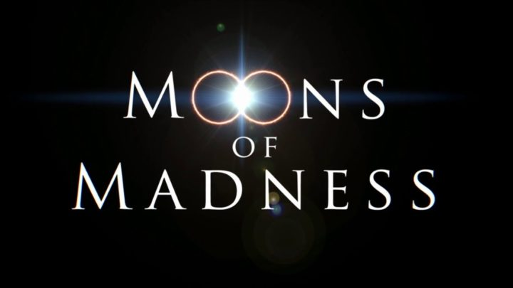 Moons of Madness annunciato ufficialmente per PlayStation 4, Xbox One e PC