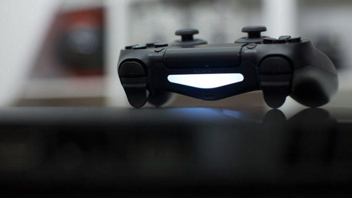 PS5 arriva nel 2020, almeno secondo Michael Pachter