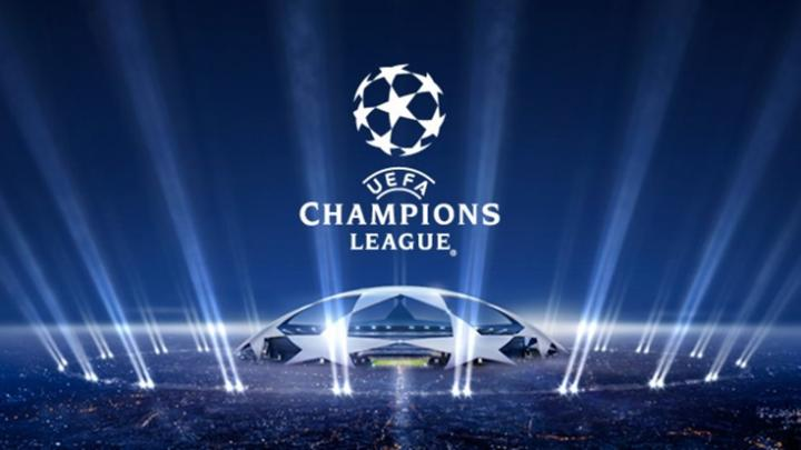Konami dice addio alla licenza UEFA, la Champions League arriva in FIFA?
