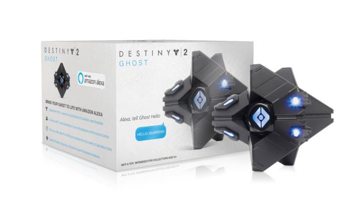"""Destiny 2: Bungie rivela gli orari di sblocco de """"La maledizione di Osiride"""""""