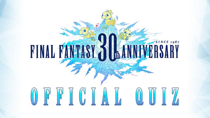 Final Fantasy XV: Pocket Edition a breve disponibile