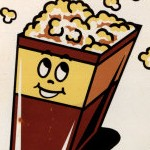 Profile picture of popcornking