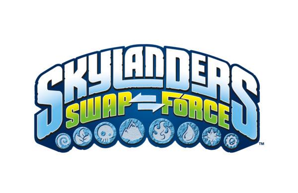 skylanders_swap_force_001