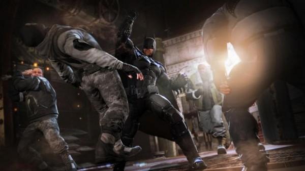 batman_arkham_origins_009
