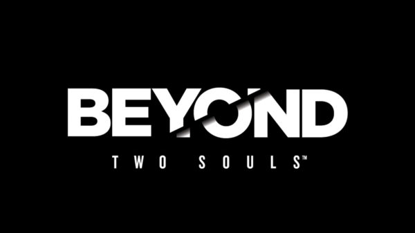 BEYOND_TWO_SOULS_SPOT_IMAGE