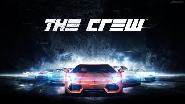the_crew_002