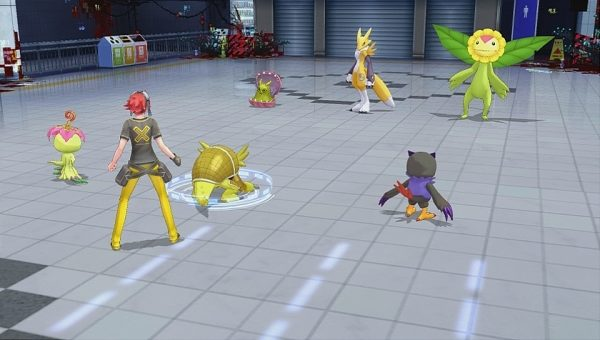 digimon-story-cyber-sleuth_2014_06-26-14_005-jpg_600